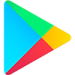 Play_Store_Logo2