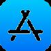 app-store-icon-2